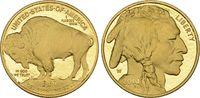 50 Dollars 2014 W, West Point. VEREINIGTE STAATEN VON AMERIKA / USA Föd... 1495,00 EUR kostenloser Versand