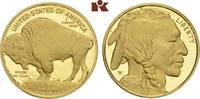 50 Dollars 2010 W, West Point. VEREINIGTE STAATEN VON AMERIKA / USA Föd... 1345,00 EUR kostenloser Versand