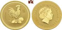 100 Dollars 2005. AUSTRALIEN Elizabeth II. seit 1952. Prägefrisch  1445,00 EUR kostenloser Versand