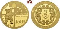 150 Yuan 2008. CHINA Volksrepublik. Polierte Platte  445,00 EUR  zzgl. 5,90 EUR Versand