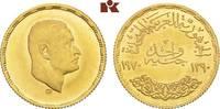 Pound 1970 (= 1390 AH). ÄGYPTEN Vereinigte Arabische Republik, 1958-197... 395,00 EUR  zzgl. 5,90 EUR Versand