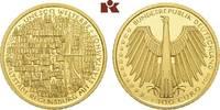 100 Euro Altstadt Regensburg 2016. BUNDESREPUBLIK DEUTSCHLAND  Prägefri... 649,00 EUR  zzgl. 5,90 EUR Versand