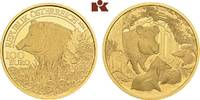100 Euro 2014, Wien. REPUBLIK ÖSTERREICH 2. Republik seit 1945. Poliert... 675,00 EUR  zzgl. 5,90 EUR Versand