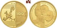 100 Euro 2002. BELGIEN Albert II. seit 1993. Polierte Platte.  645,00 EUR  zzgl. 5,90 EUR Versand