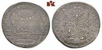 Reichstaler 1680. NÜRNBERG  Fast vorzüglich  675,00 EUR  zzgl. 5,90 EUR Versand