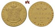 10 Taler 1782, Braunschweig. BRAUNSCHWEIG UND LÜNEBURG Karl Wilhelm Fer... 2195,00 EUR kostenloser Versand