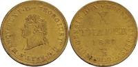 Braunschweig-Calenberg-Hannover 10 Taler 1829 ss, min. Fassungsspuren, K... 925,00 EUR  zzgl. 5,90 EUR Versand