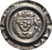 Brakteat o.J. Donauwörth, königliche Mzst. Friedrich II., 1212-1250 ss ... 180,00 EUR  zzgl. 5,90 EUR Versand