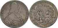 Konventionstaler, Nürnberg 1764 Eichstätt Raimund Anton von Strasoldo (... 230,00 EUR  zzgl. 5,90 EUR Versand