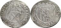 Schreckenberger, Buchholz o.J. Sachsen, Gesamthaus Friedrich III., Geor... 175,00 EUR  zzgl. 5,90 EUR Versand