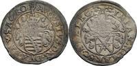Groschen, Dresden 1557 Sachsen, albertinische Linie August, 1553-1586 s... 45,00 EUR  zzgl. 5,90 EUR Versand