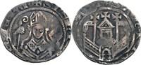 Denar ab 1282 Köln, Hochstift Siegfried von Westerburg, 1275-1297 fast ... 100,00 EUR  zzgl. 5,90 EUR Versand