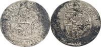 Schreckenberger, Annaberg o.J. Sachsen Friedrich III., Johann und Georg... 125,00 EUR  zzgl. 5,90 EUR Versand