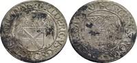Schreckenberger, Annaberg o.J. Sachsen Friedrich III., Georg und Johann... 135,00 EUR  zzgl. 5,90 EUR Versand