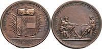 Bronze-Medaille 1722 Bayern Karl Albrecht, 1726-1745 ss  75,00 EUR  zzgl. 5,90 EUR Versand