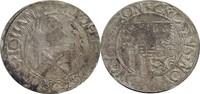 Schreckenberger, Annaberg o.J. Sachsen Friedrich III., Georg und Johann... 110,00 EUR  zzgl. 5,90 EUR Versand