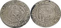 Schreckenberger, Buchholz o.J. Sachsen Friedrich III., Georg und Johann... 225,00 EUR  zzgl. 5,90 EUR Versand