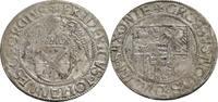 Schreckenberger, Annaberg o.J. Sachsen Friedrich, Johann und Georg, 150... 175,00 EUR  zzgl. 5,90 EUR Versand