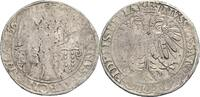Reichstaler 1556 Neuss Stadt fast ss, min. Schrötlingsfehler, Prägeschw... 595,00 EUR  zzgl. 5,90 EUR Versand