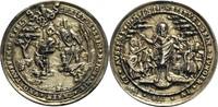 Erzgebirge Vergoldete Silbergussmedaille 1562 ss, winz. Henkelspur, Feld... 235,00 EUR  zzgl. 5,90 EUR Versand