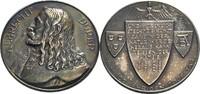 Silbermedaille 1928 Nürnberg, Stadt  fast vz, winz. Randfehler, fleckig... 65,00 EUR  zzgl. 5,90 EUR Versand