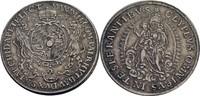 1/2 Taler 1627 Bayern Max. I. (1598-1651) ss/ss+, leicht berieben, min.... 375,00 EUR  zzgl. 5,90 EUR Versand