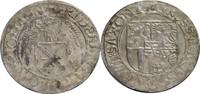 Schreckenberger, Annaberg o.J. Sachsen Friedrich III., Georg und Johann... 175,00 EUR  zzgl. 5,90 EUR Versand