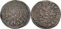 Halbbatzen, München 1560 Bayern Albrecht V. der Großmütige, 1550-1579 f... 25,00 EUR  zzgl. 5,90 EUR Versand