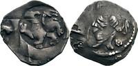 Pfennig um 1230/1240 Regensburg, Herzogliche Prägung Otto II., 1231-125... 50,00 EUR  zzgl. 5,90 EUR Versand