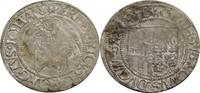 Schreckenberger, Annaberg o.J. Sachsen Friedrich III., Georg und Johann... 150,00 EUR  zzgl. 5,90 EUR Versand