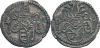 Dreier, Annaberg 1536 Sachsen Johann Friedrich und Georg, 1534-1539 ss,... 28,00 EUR  zzgl. 5,90 EUR Versand