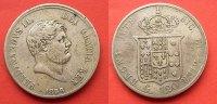 120 Grana 1856 Italien Sizilien  ss  65,00 EUR  zzgl. 4,00 EUR Versand