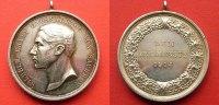 Medaille Allgemeines Ehrenzeichen Silber 1914 Sachsen Weimar Eisenach  ss  120,00 EUR  zzgl. 4,00 EUR Versand