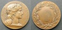 Medaille o.J. Frankreich  vzgl  45,00 EUR  zzgl. 4,00 EUR Versand