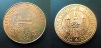 Medaille Münzausstellung Pirna Burg Stolpen 1972 DDR  stgl  70,00 EUR  zzgl. 4,00 EUR Versand
