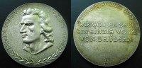 Medaille Schiller Ehrung 1955 1955 DDR  stgl  45,00 EUR