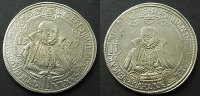 1/2 Taler 1579 Sachsen Alt Weimar  ss+  310,00 EUR  zzgl. 4,00 EUR Versand