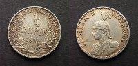 1/4 Rupie  1913 Deutsch Ostafrika  ss  45,00 EUR  zzgl. 4,00 EUR Versand