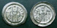 Wilbrand von Käfernburg (1235-1253) um 1200 Magdeburg Bistum  ss, very ... 70,00 EUR  zzgl. 4,00 EUR Versand