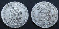 X Stüber 1749 Niederland Holland  fvzgl  90,00 EUR