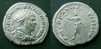 Antoninian 216 Rom  ss  195,00 EUR  zzgl. 4,00 EUR Versand