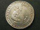 1 Guldentaler 1566 Habsburg  ss, very fine  265,00 EUR  zzgl. 4,00 EUR Versand