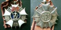 Orden des Arbeitsbanners 2. Klasse  Polen  vzgl, kleiner Emailschaden  55,00 EUR  zzgl. 4,00 EUR Versand