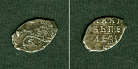 1682-1725 1 Kopeke Russland  (Draht-) Kopeke  Peter I.  f.ss  [1682-17... 12,80 EUR  zzgl. 3,90 EUR Versand