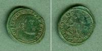 315-316 Licinius I. Valerius Licinianus LICINIUS I.  Follis  vz  selte... 39,80 EUR  zzgl. 3,90 EUR Versand