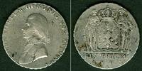 1803 Brandenburg-Preußen Preussen 1 Taler 1803 A  ss+ ss+  148,00 EUR  zzgl. 5,90 EUR Versand
