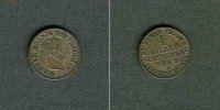 1868 Brandenburg-Preußen Preussen 1/2 Silber Groschen 1868 A  ss/ss+ s... 10,80 EUR  zzgl. 3,90 EUR Versand