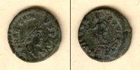 384-387 Arcadius Flavius ARCADIUS  AE3 Kleinbronze  selten!  vz/ss-vz ... 17,80 EUR