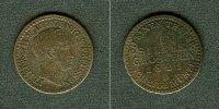 1821 Brandenburg-Preußen Preussen 1 Silber Groschen 1821 D  ss ss  10,80 EUR  zzgl. 3,90 EUR Versand
