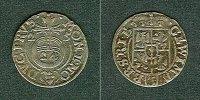 1625 Brandenburg-Preußen Brandenburg Preussen 1/24 Taler 1625  ss+  se... 34,80 EUR